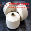 recycle cotton/polyester blanket yarn