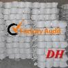 recycled polyester spun yarn