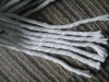 regenerated cotton mop yarn