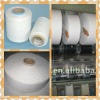 regenerated cotton yarn 3s to 12s