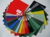 reinforce carbon fabric / industry fabric  pp tarpaulin pe tarps