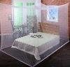 repellent mosquito net