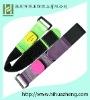 reuse Mp3 velcro elastic wrist strap