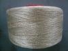 ripple yarn