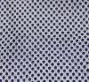 round net fabric