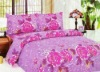 royal luxury bedsheet set