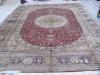 saigon handmade carpet