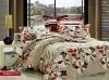 sanding 4 bedding sets