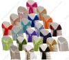 satin sashes,chair sashes,chair ties,table runners