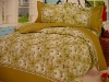 sell bedding skirt ,custom  bedspread