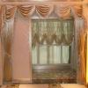 sequin curtains(string curtain)curtain design