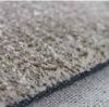 shaggy wendy carpet&rug 2012