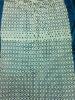 shanglai 004 fabric