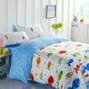 sheet sets/Quilt Kit