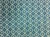 shenglai 002 fabric