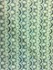 shenglai 005 fabric