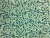shenglai 010 fabric