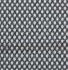 shoes material fabric
