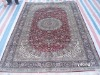 silk carpets rugs & carpets