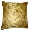 silk cushion/pillow/silk pillow
