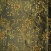 silk fabric for home textile