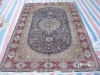 silk handmade oriental rugs