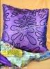 silk hold pillow