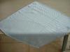 singapore airline napkin