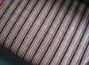 sofa cushion cover fabric polyester velvet
