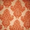 sofa fabric/chenille fabric
