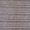 sofa fabric made of chenille