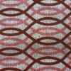 sofa flock fabric