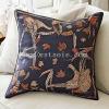 soft 100% silk pillow