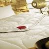 soybean fibre duvets ,soybean quits,soybean comforters, soybean throw