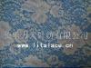 spandex nylon allover lace fabric