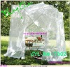 specialized in various romantic mosquito net