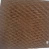 split pig  leather