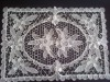 square table cloth/tablecloth