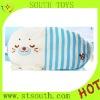 squishy pillow animals cartoon seal