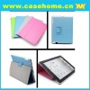 stand case for ipad 2