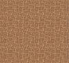 standard room wilton carpet