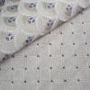 stock sofa fabric