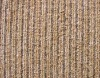 stripe carpets and rugs