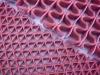 stronger pvc s mats floor mats