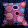 stuffed toy ;,cushion cover ; plush cushion,elastic cushion covers,decorative cushion covers