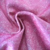 suede fabric for sofa home textile