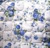 summer quilting quilt