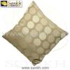 [super Deal]cotton Cushion Cover