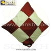 [super Deal]cotton Cushion Cover