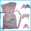 super soft and sbsorption microfiber beach towel